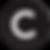 Skärmavbild 2018-04-30 kl. 11.52.02.png