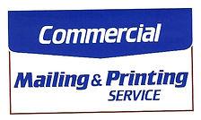 ComMail - logo.jpg