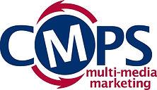 CMPSlogo_CMYK_edited.jpg