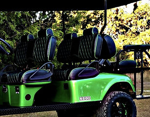 Spalla Green Seats.jpg