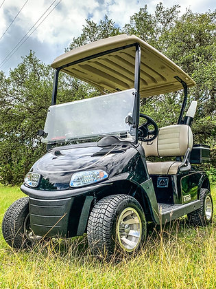 2017 EZGO RXV Lithium Powered !!!SOLD!!!