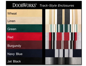 Track Style Colors.png