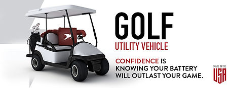 Golf-and-Utility-Vehicles-NEV-i.jpg