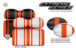 Extreme Series Custom Ink