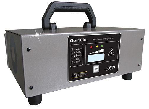 chargeplus.jpg