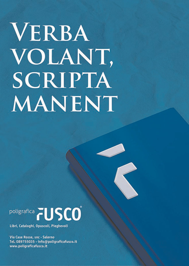 puracultura_fusco_web.jpg