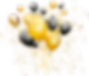 gold-and-black-balloons-4567963_1920.png