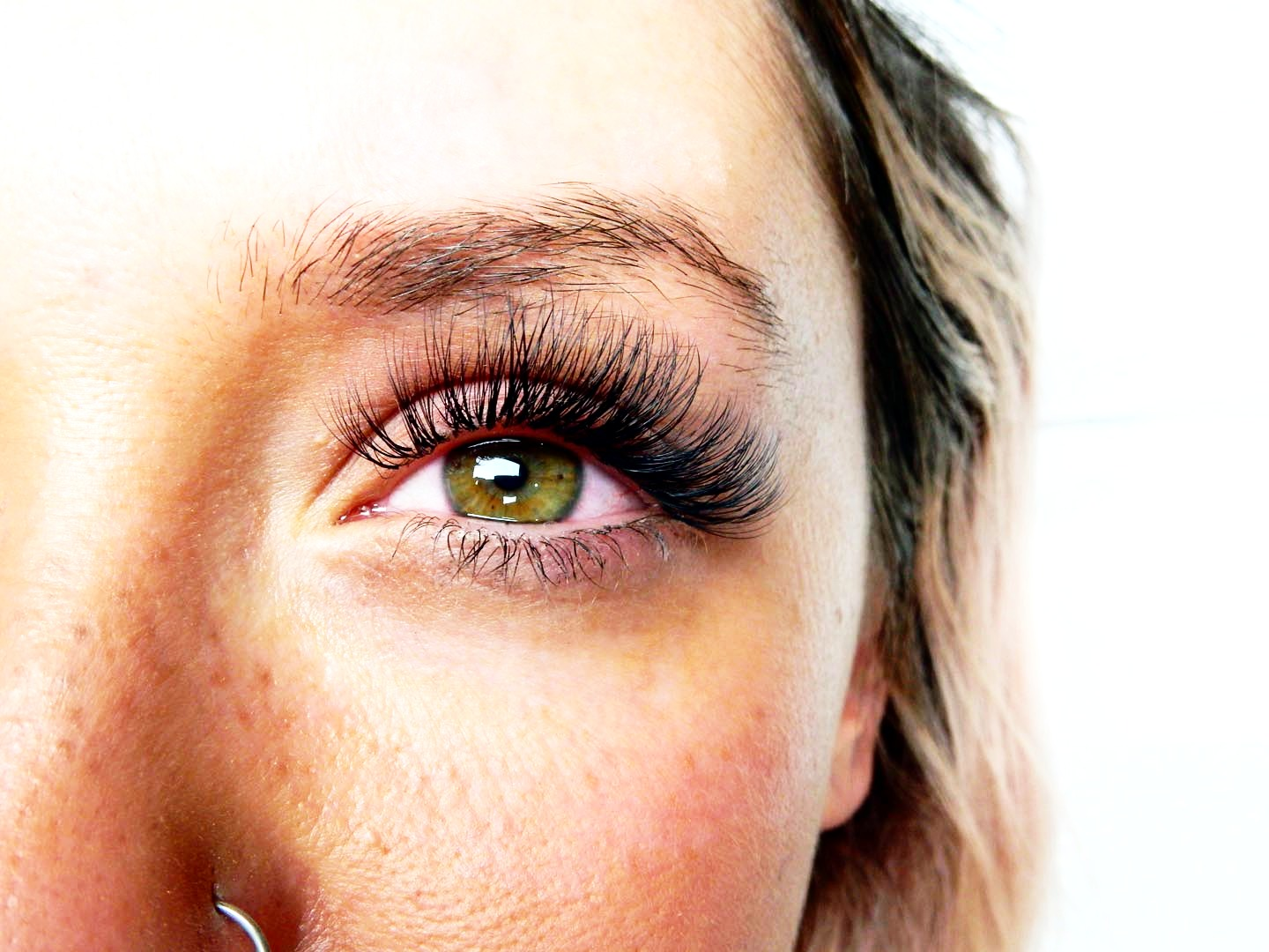 Aftercare For Lash Extensions
