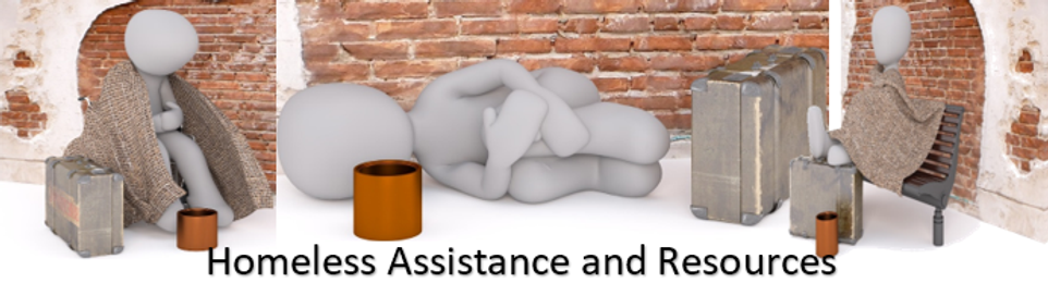 homeless.png