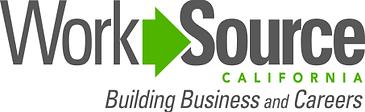 Worksource Center logo.png