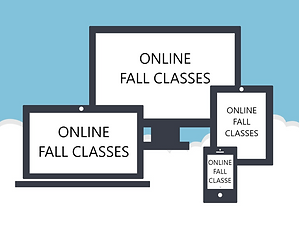 ONLINE FALL CLASSES.png