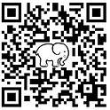 thumbnail_QR code HW.jpg