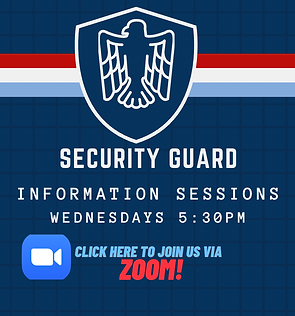 Security Guard.png