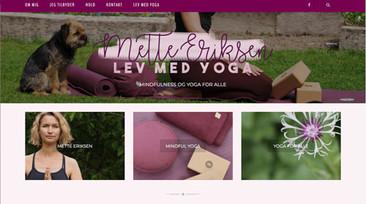 LMY-banner.jpg
