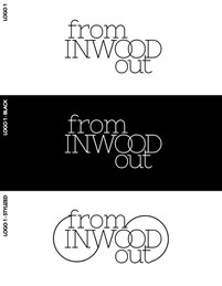 From Inwood Out merchandise test