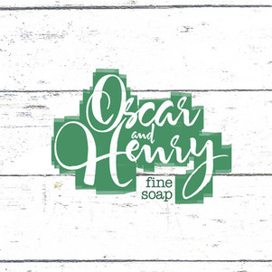 OSCAR AND HENRY   see case study