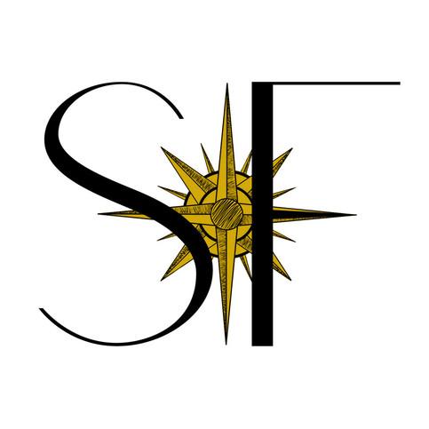 Souvenir & Far icon