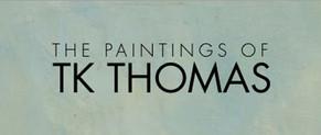 TKThomas.ca | see case study