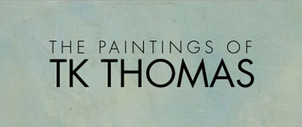 TKThomas.ca   see case study