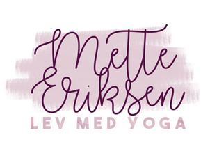 Lev Med Yoga   see case study
