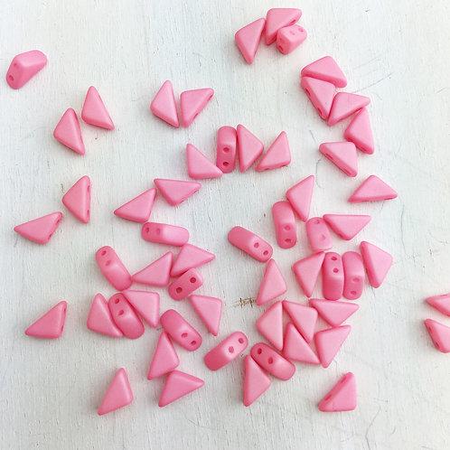Tango Matte Pink