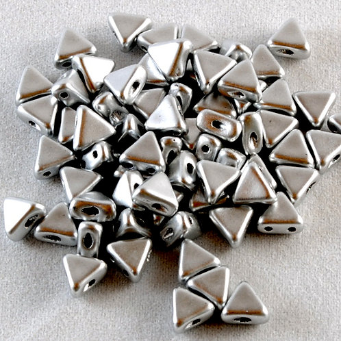 Kheops Par Puca-aluminum