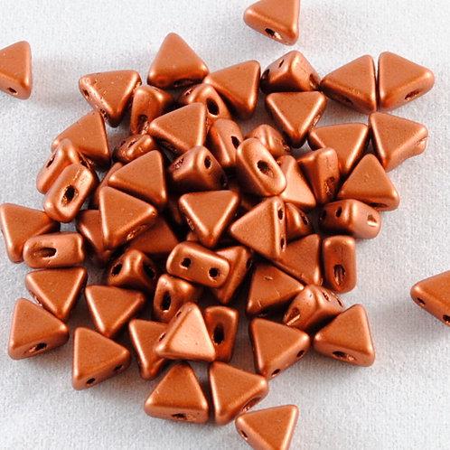 Kheops Par Puca-bronze red matte