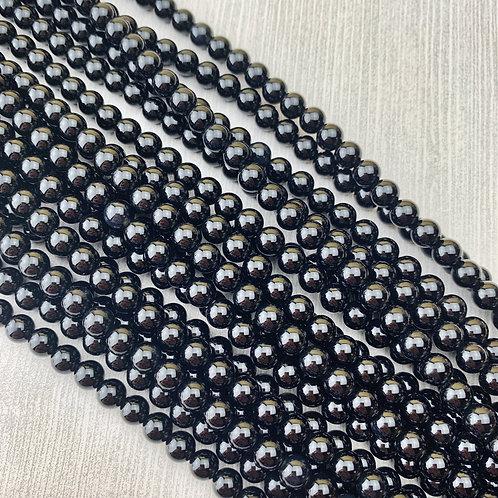 Onyx 6 mm