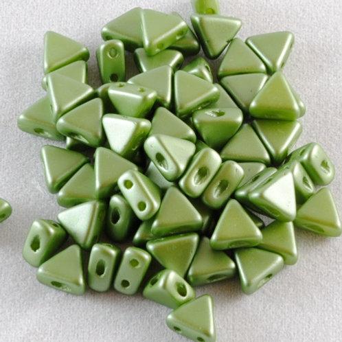 Kheops Par Puca-pastel olivine