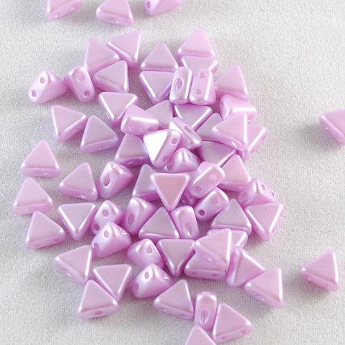 Kheops Par Puca-pastel light lilac/rose