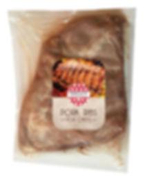 Manolete Pork Ribs for Chefs (3).jpg