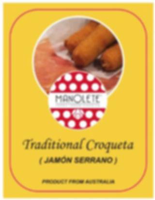 Jamon del Pais Manolete.jpg