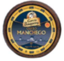 Reserva_Curado_Maestro_Cheese_García_Baq