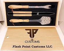 laser engraved grill tool set.jpg