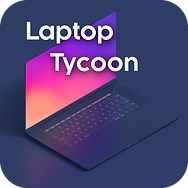 Laptop Tycoon Site Logo v2.png