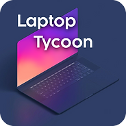 Laptop Tycoon Logo.png