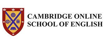 CAMBRIDGE ONLINE  LOGO.cdr for facebook.