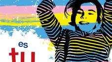 FIRE!! 23a Muestra Internacional de Cine Gay y Lésbico