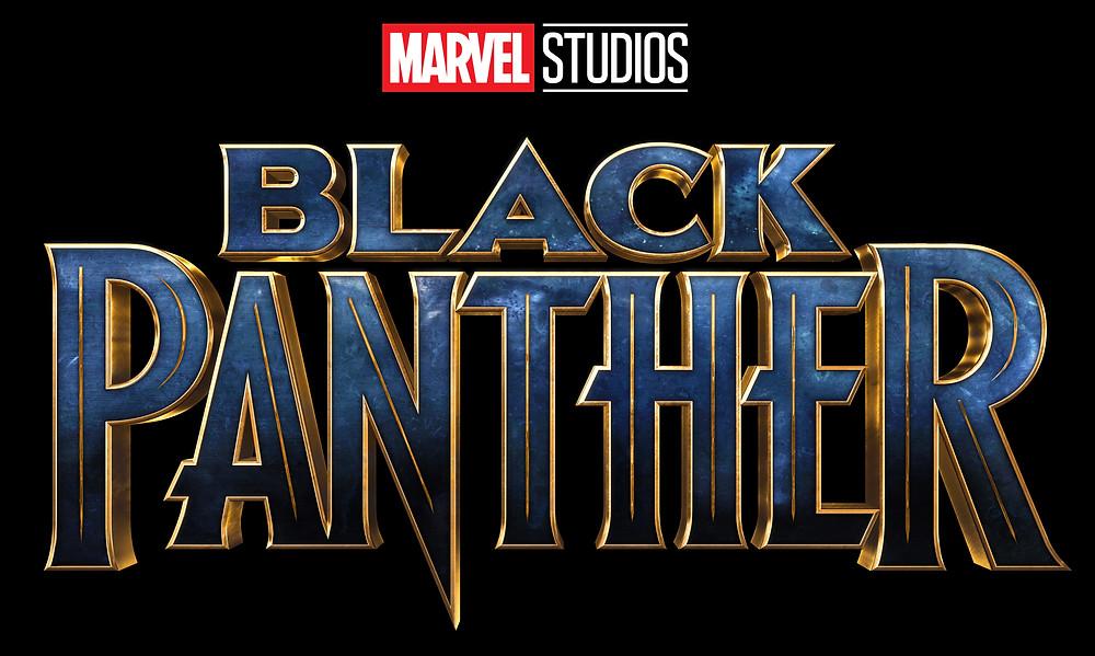 ochoframe blackpanther