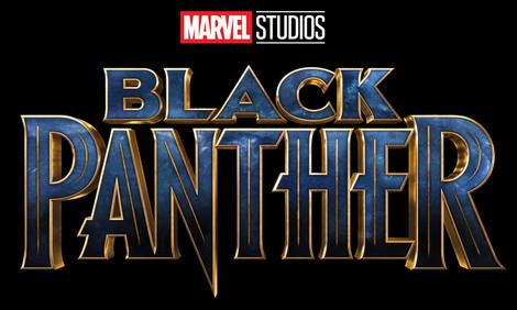 Black Panther: es buena, pero no tanto