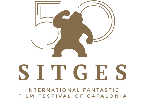Hoy salen a la venta las entradas para la 50ª edición del Festival de Sitges
