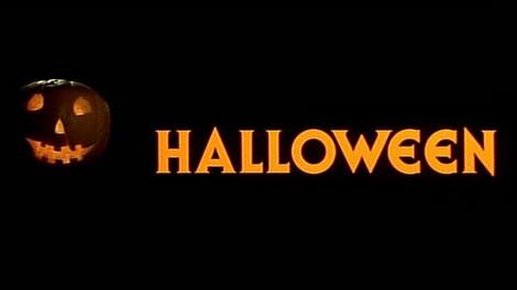 20 películas para ver la noche de Halloween