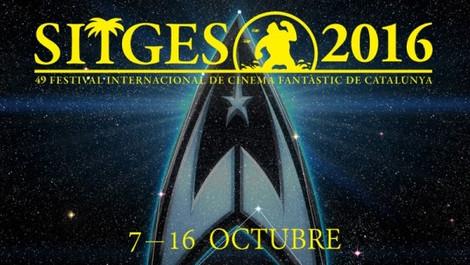 24h para que empiece la 49ª edición del Sitges Film Festival