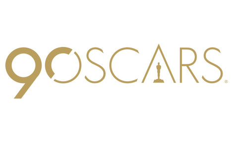 Ganadores Oscars 2018