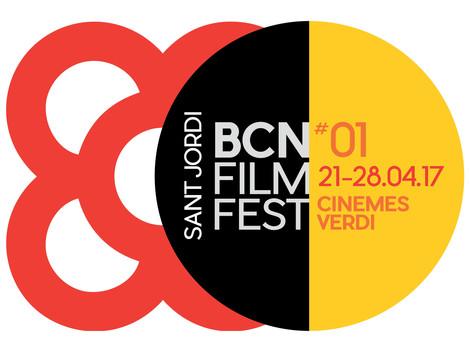 El viernes empieza el BCN Film Fest