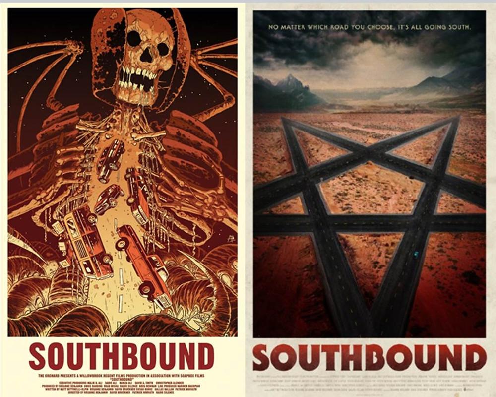 sountbound