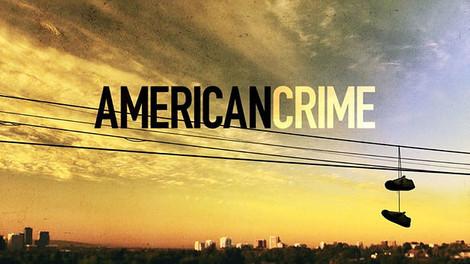 12 de marzo: estreno tercera temporada de American Crime