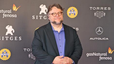 Inaguración 50ª Sitges Film Festival y su Red Carpet Inaugural