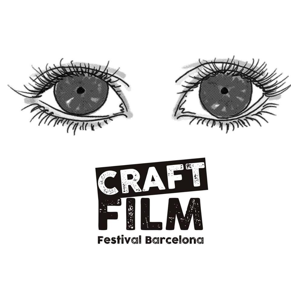 Craft Film Festival - Ochoframe cine y series