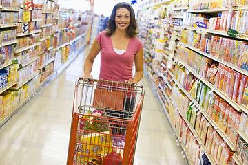 Market Research, Consumer Behavior, Marketing, Analytics, Consumer Insight, CPG, Consumer Goods, Strategic Target